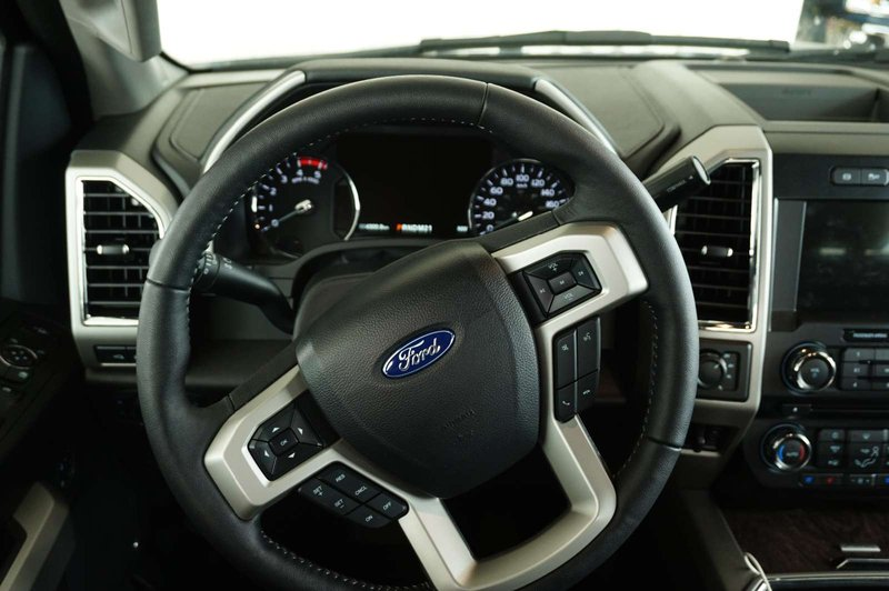 2018 Ford Super Duty F-250 SRW for sale in Listowel, Ontario