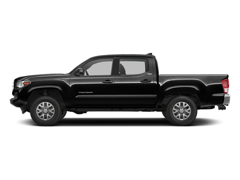 2016 Toyota Tacoma for sale in Vancouver, British Columbia