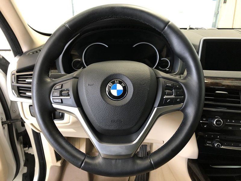 2015 BMW X5 for sale in London, Ontario