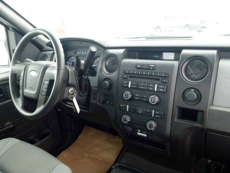 2013 Ford F-150 for sale in Hague, Saskatchewan