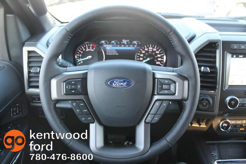 2018 Ford Expedition for sale in Edmonton, Alberta