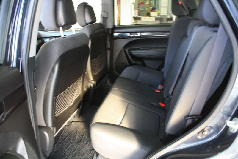 2012 Kia Sorento for sale in Brandon, Manitoba