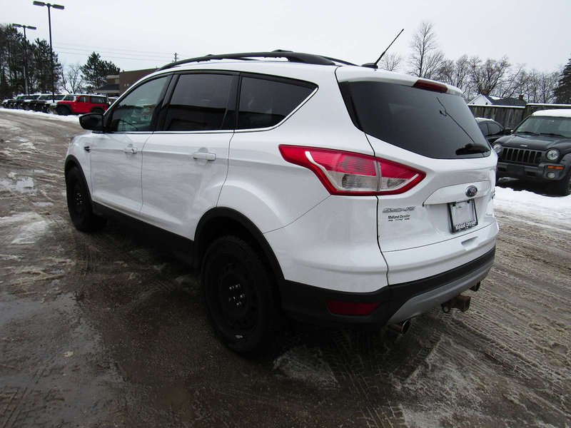 2013 Ford Escape for sale in Midland, Ontario
