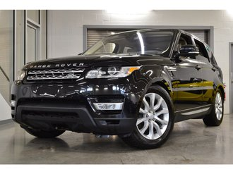 Our Pre-Owned Inventory   Land Rover Laval, Québec