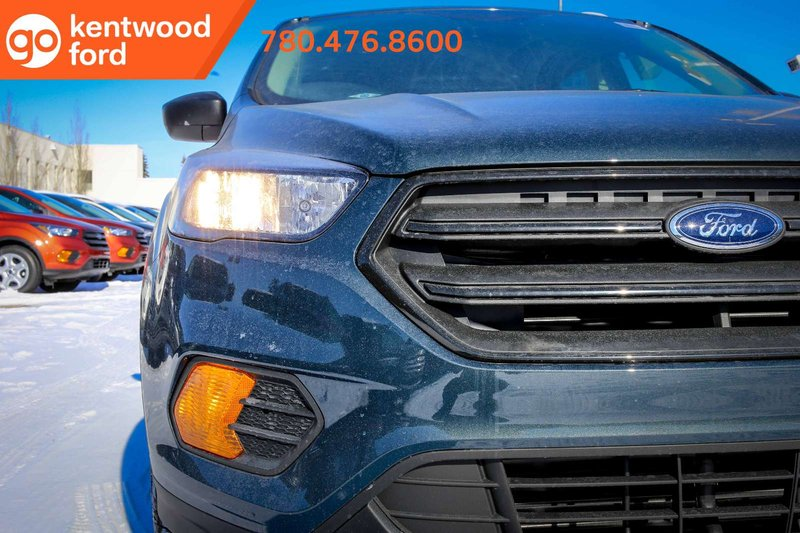 2019 Ford Escape for sale in Edmonton, Alberta