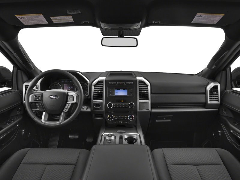 2018 Ford Expedition for sale in Cold Lake, Alberta