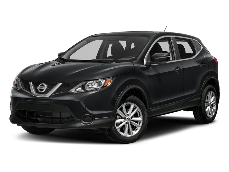 2018 Nissan Qashqai for sale in Westville, Nova Scotia