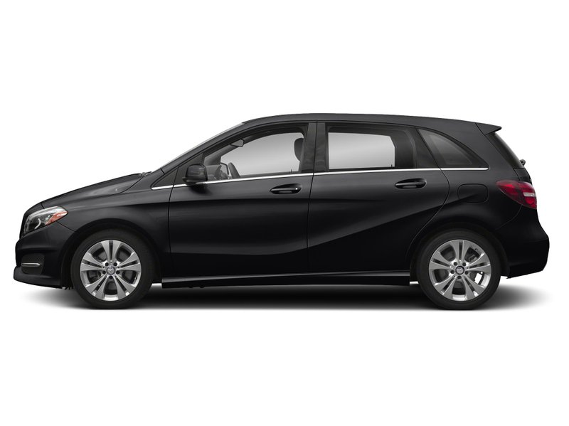 2019 Mercedes-Benz B-Class for sale in Ottawa, Ontario