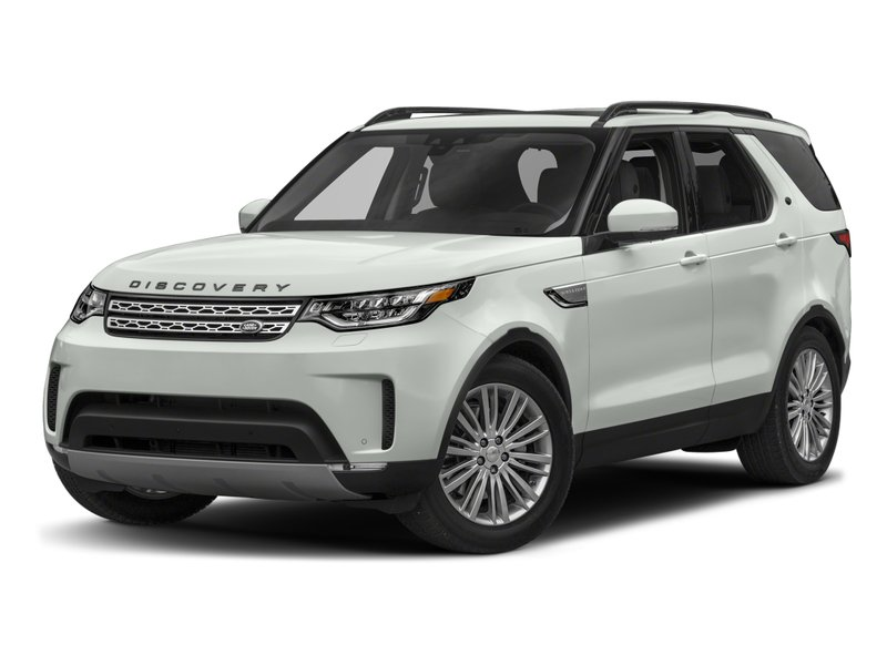 2019 Land Rover Discovery for sale in Waterloo, Ontario
