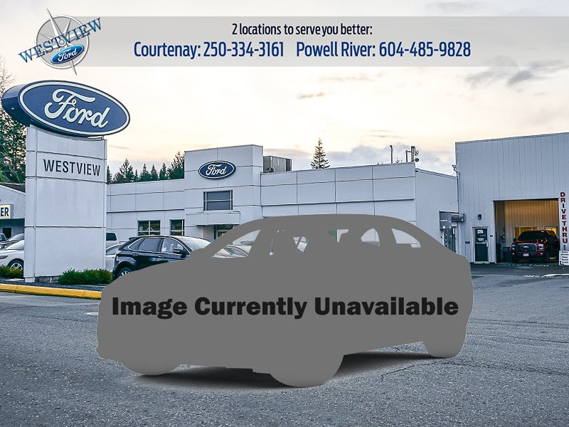 2011 Ford F-150 for sale in Courtenay and Powell River, British Columbia