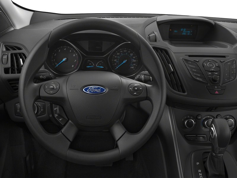 2015 Ford Escape for sale in Prince Albert, Saskatchewan