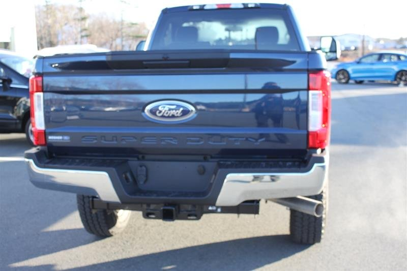 2019 Ford Super Duty F-250 SRW for sale in Bridgewater, Nova Scotia