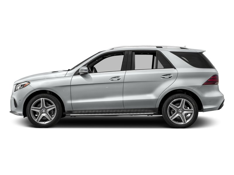 2018 Mercedes-Benz GLE for sale in Gatineau, Quebec