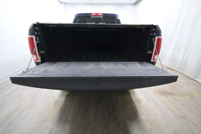 2016 Ram 3500 for sale in Moose Jaw, Saskatchewan