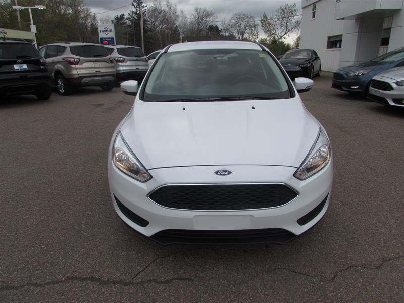 2018 Ford Focus for sale in Tatamagouche, Nova Scotia