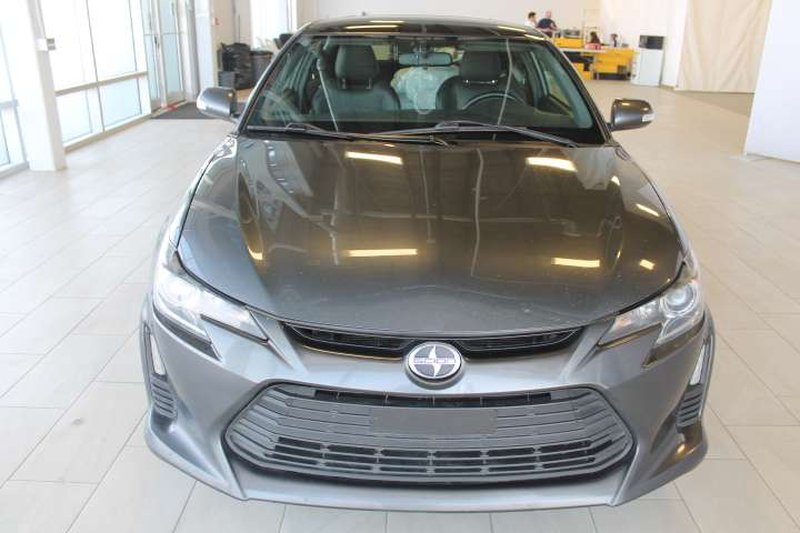 2014 Scion tC for sale in Edmonton, Alberta