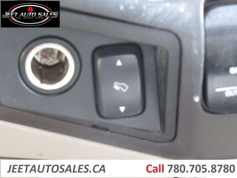 2008 Ford Super Duty F-350 SRW for sale in Edmonton, Alberta