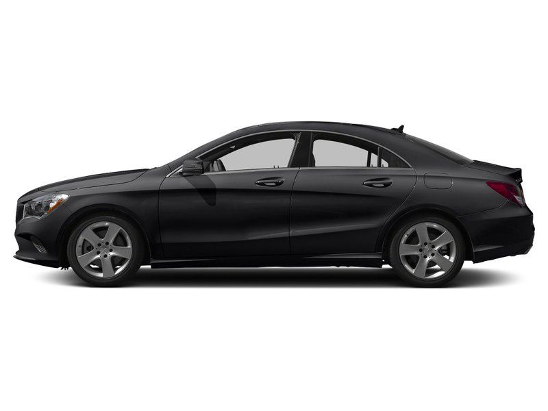 2019 Mercedes-Benz CLA for sale in Newmarket, Ontario