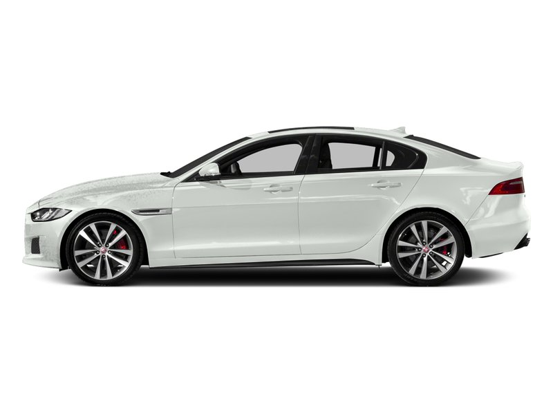 2018 Jaguar XE for sale in Toronto, Ontario