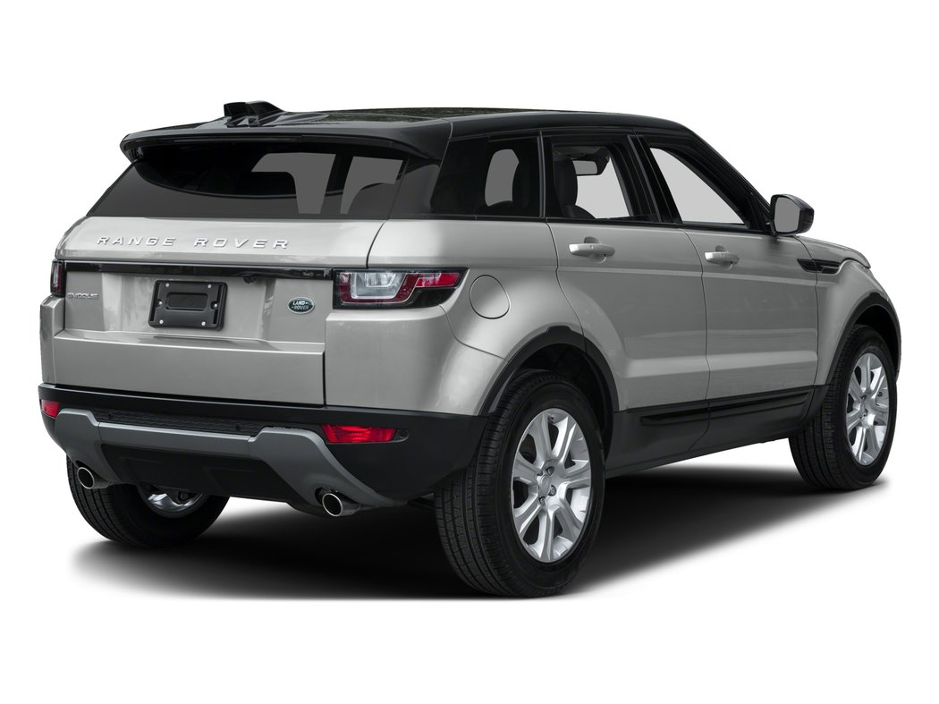 2016 land rover range rover evoque for sale in thornhill. Black Bedroom Furniture Sets. Home Design Ideas