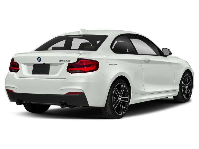2019 BMW 2 Series for sale in Edmonton, Alberta