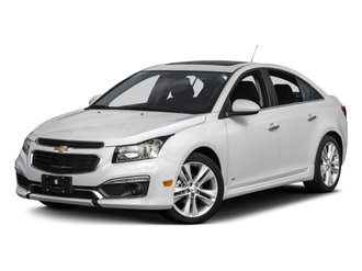 Chevrolet Cruze in Northern Cape - used chevrolet cruze manual northern  cape - Mitula Cars