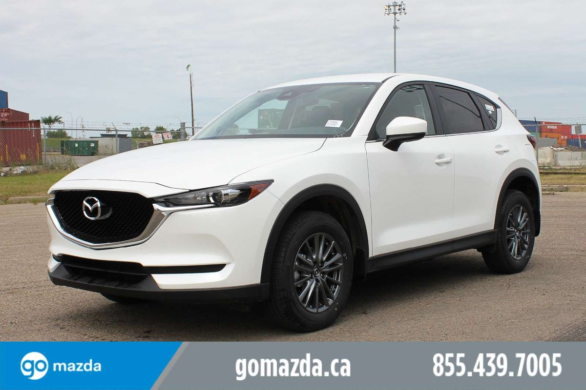 cx state showroom sale free used vehicle auto details for in mazda individual