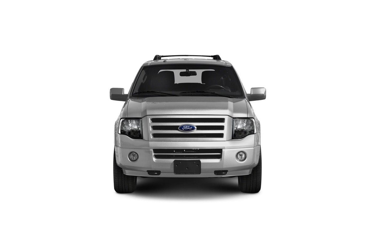 2011 Ford Expedition for sale in Red Deer, Alberta