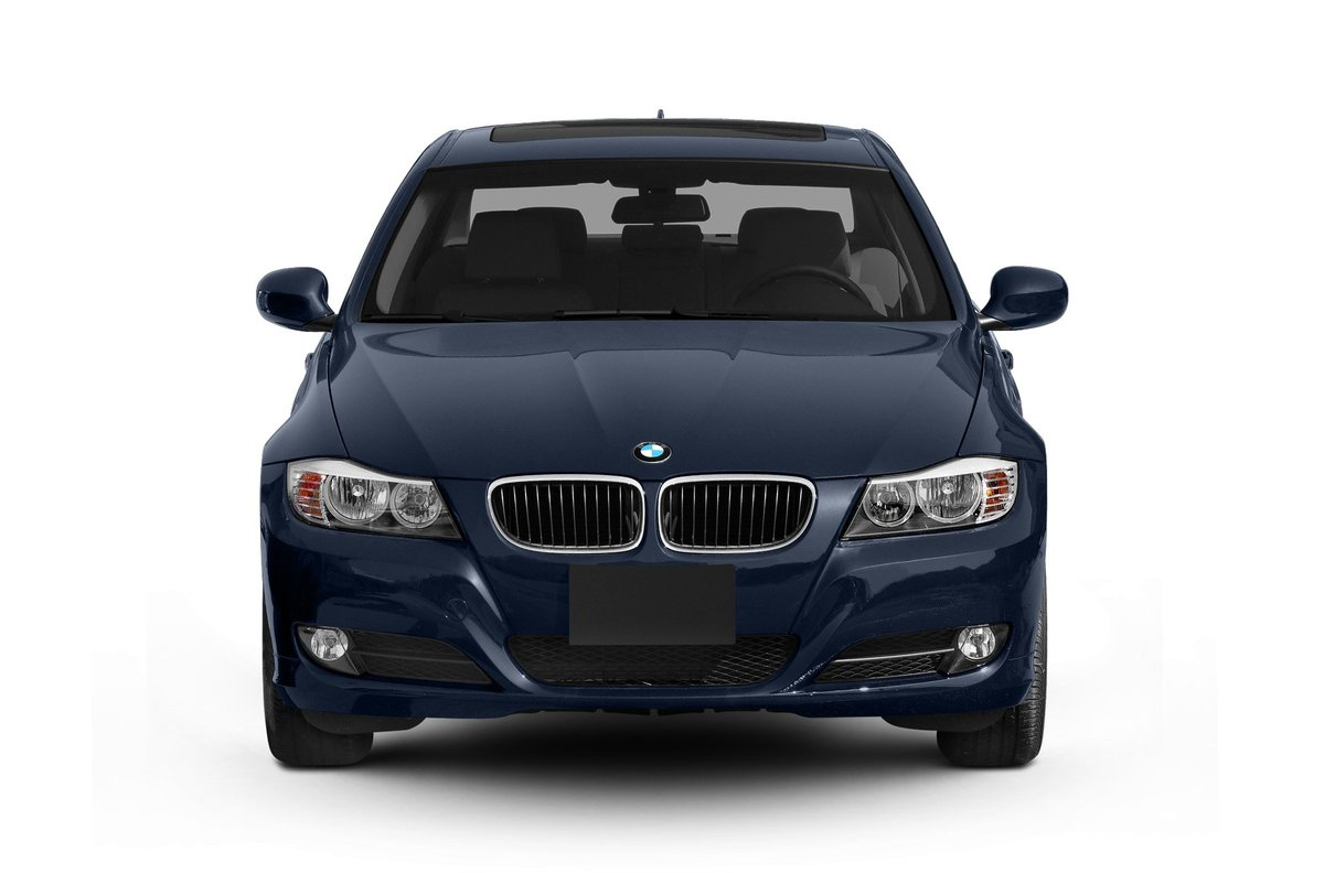 2011 BMW 323 for sale in Langley, British Columbia