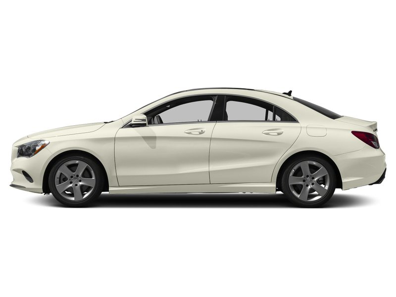 2019 Mercedes-Benz CLA for sale in Ottawa, Ontario