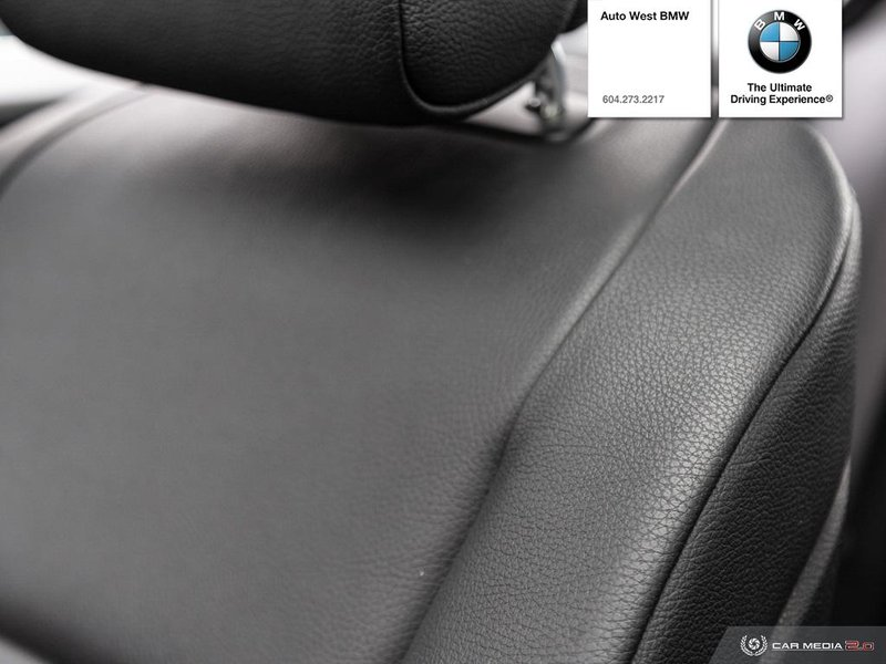 2012 BMW 5 Series for sale in Richmond, British Columbia