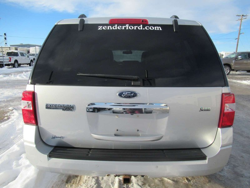 2014 Ford Expedition MAX for sale in Spruce Grove, Alberta