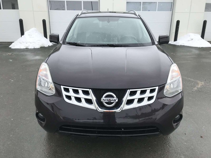 2013 Nissan Rogue for sale in St. John's, Newfoundland and Labrador