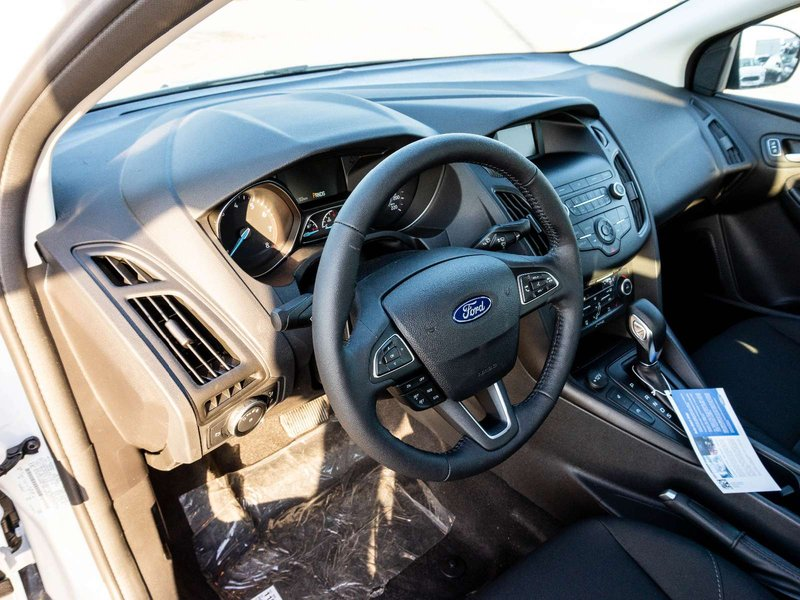 2018 Ford Focus for sale in Listowel, Ontario