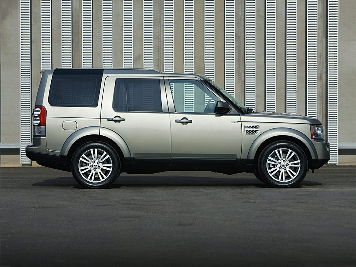 landrover for navigation land watch used row seating sale rover youtube