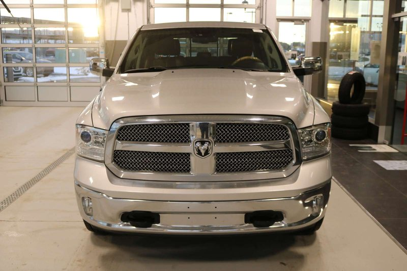 2013 Ram 1500 for sale in Cochrane, Alberta