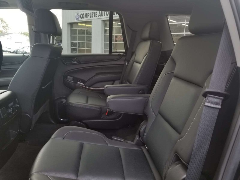 2018 GMC Yukon for sale in Sydney, Nova Scotia