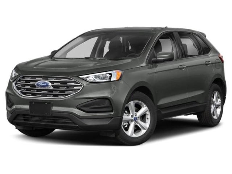 2019 Ford Edge for sale in Bridgewater, Nova Scotia