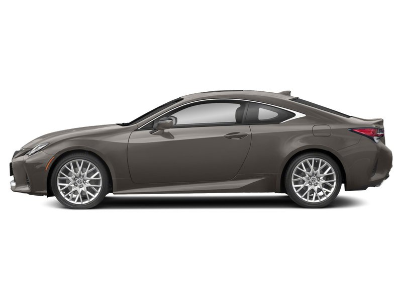 2019 Lexus RC for sale in Vancouver, British Columbia