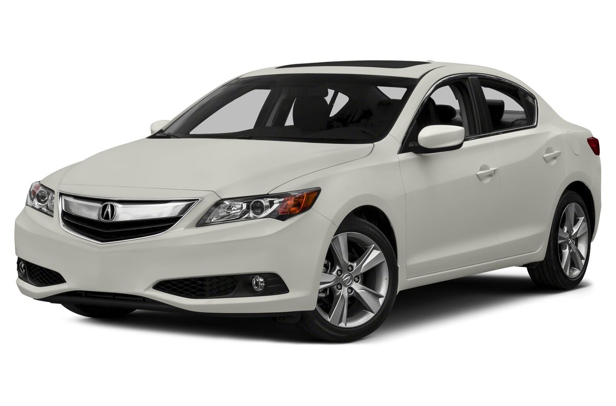 halifax scotia ilx used nova en inventory in acura for sale