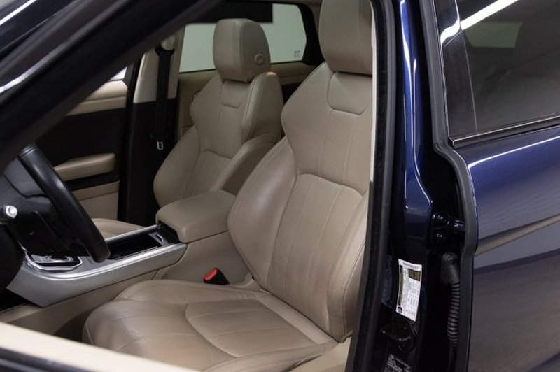 2016 Land Rover Range Rover Evoque for sale in Ajax, Ontario