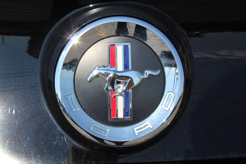 2014 Ford Mustang for sale in Mississauga, Ontario