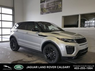 Pre-Owned Land Rover Inventory | Land Rover Calgary, AB