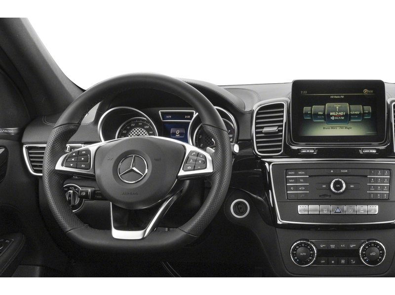 2019 Mercedes-Benz GLE à vendre à Windsor, Ontario
