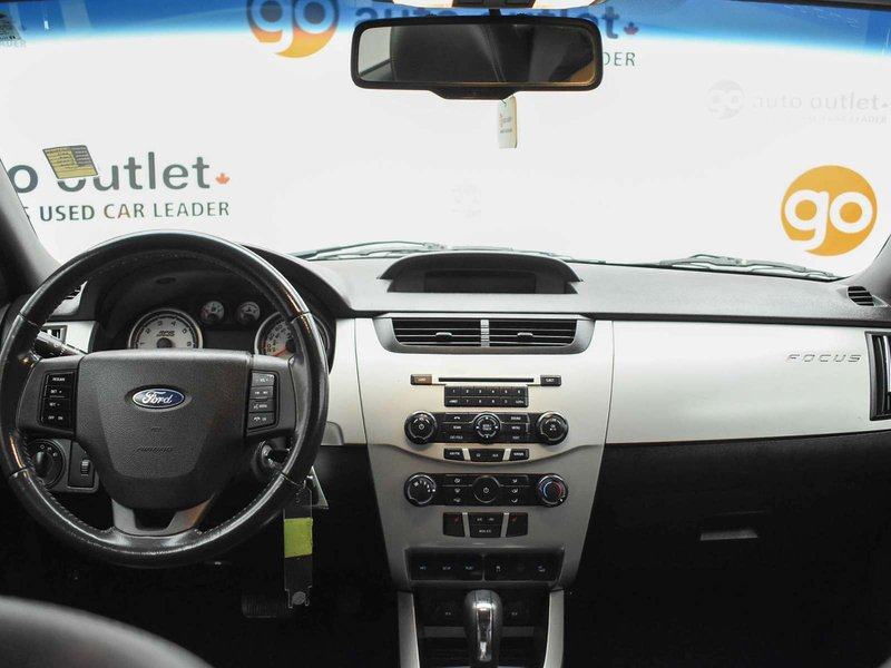 2011 Ford Focus for sale in Leduc, Alberta