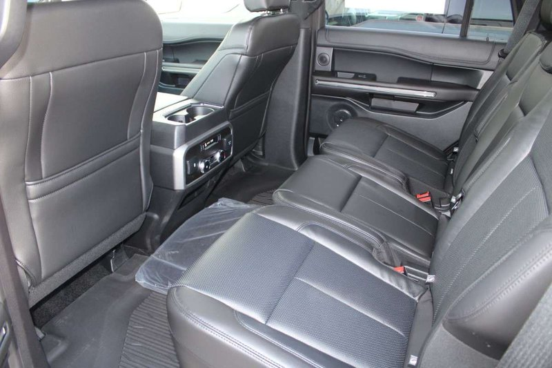 2018 Ford Expedition for sale in Humboldt, Saskatchewan