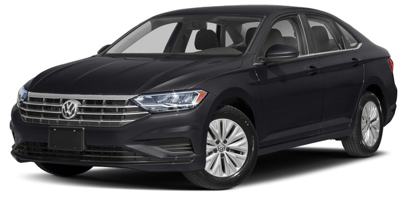 2019 Volkswagen Jetta for sale in Brantford, Ontario