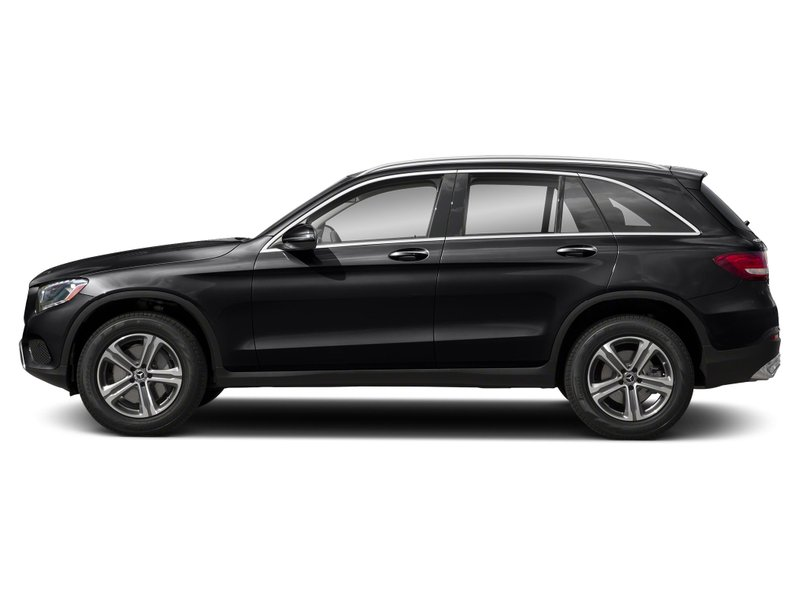 2019 Mercedes-Benz GLC for sale in Newmarket, Ontario