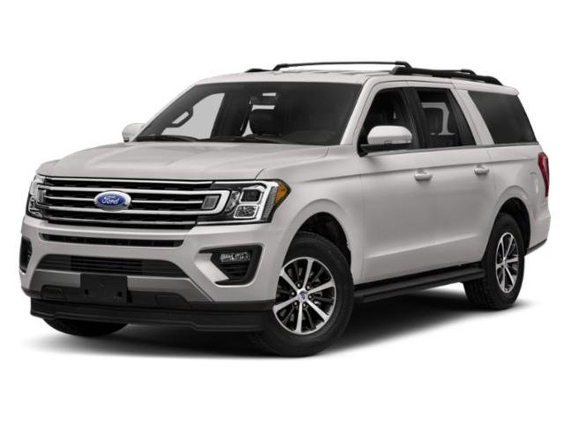 2019 Ford Expedition for sale in Bridgewater, Nova Scotia
