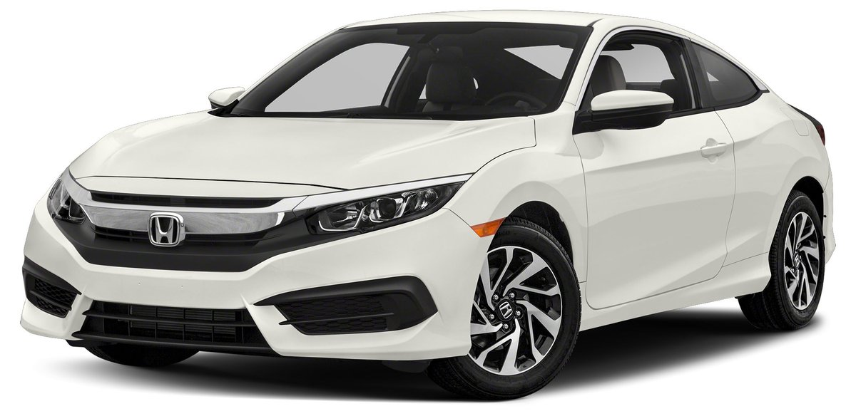 2018 Honda Civic for sale in Moose Jaw, Saskatchewan